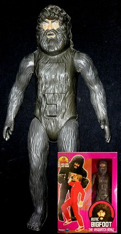 The Six Million Dollar Man /The Bionic Woman Kenner 1975-1978. Big_ph24