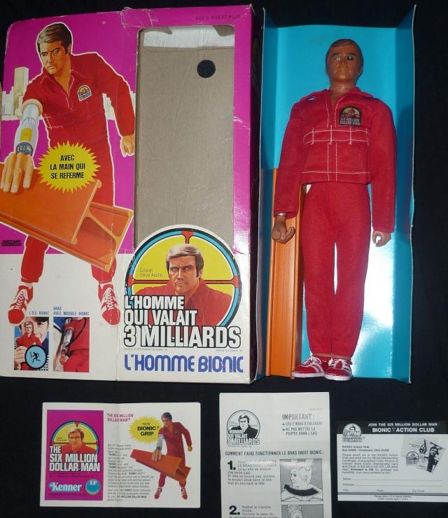 The Six Million Dollar Man /The Bionic Woman Kenner 1975-1978. Big_ph27