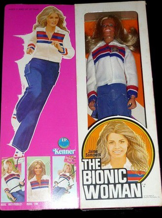 The Six Million Dollar Man /The Bionic Woman Kenner 1975-1978. Big_ph65