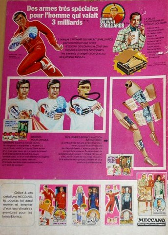 The Six Million Dollar Man /The Bionic Woman Kenner 1975-1978. Big_ph71