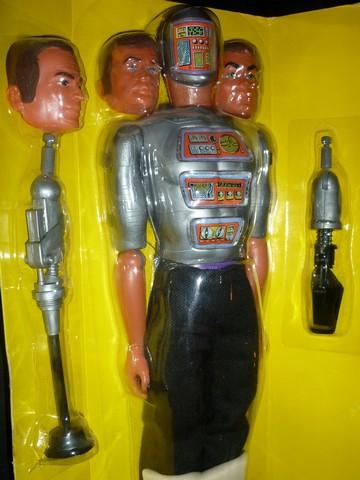 The Six Million Dollar Man /The Bionic Woman Kenner 1975-1978. Big_ph73