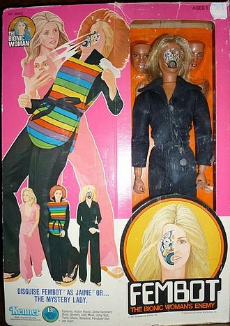 The Six Million Dollar Man /The Bionic Woman Kenner 1975-1978. Big_ph75