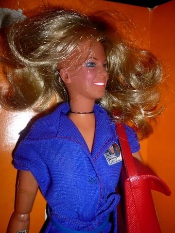 The Six Million Dollar Man /The Bionic Woman Kenner 1975-1978. Big_ph80