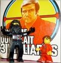 Customs lego  personnages de DA 80's de Fabax Big_ph62
