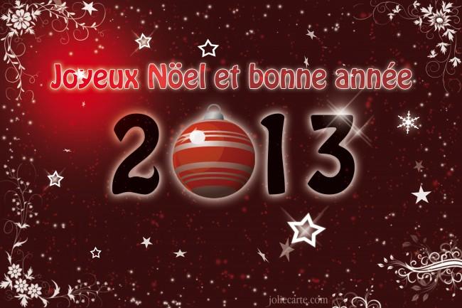 Bonne année 2013 !  Noel-v10
