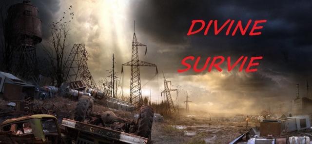 Divine Survie