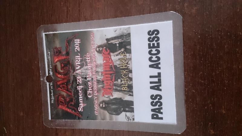 Vous avez des Pass Collector de Festoche? Dsc_0520