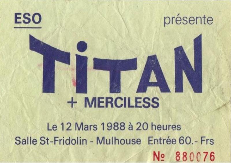 Et voici TITAN 2017 ! Titan_10