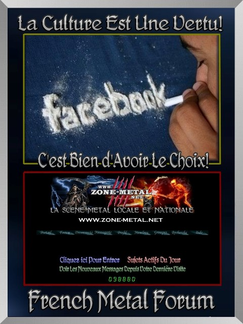 GALERIE  ZONE METAL  - Page 10 Zm-16910