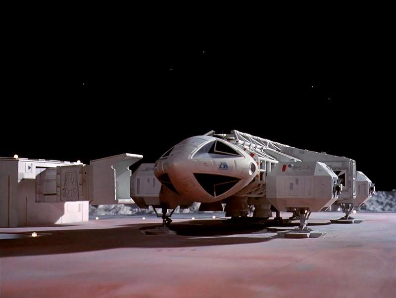 Le 13 Sept. 1999 la lune quittait son orbite... 20776510
