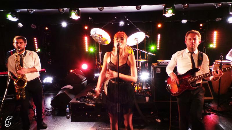 Marta Ren & the Groovelvets...LIVE ! Marta_11
