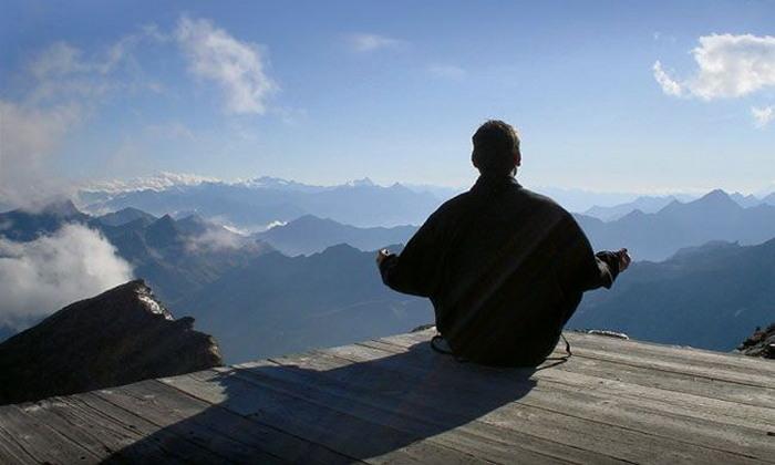 Méditation (du Centre d'Assise) Zazen10