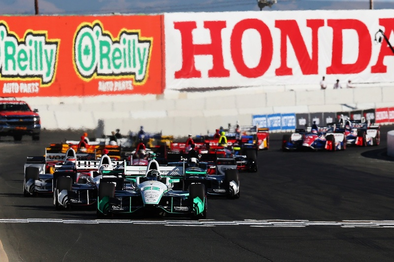 IndyCar Series - Page 6 16_son10