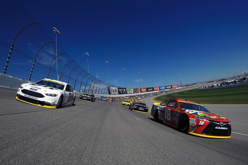 Monster Energy NASCAR Cup - Page 10 27_jol10
