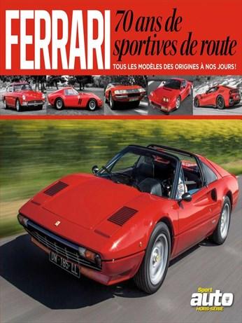 Quels magazines automobiles lisez-vous? - Page 5 55545010