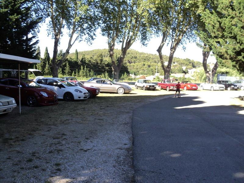 Museo Vivo Provence - Page 4 Dsc00574