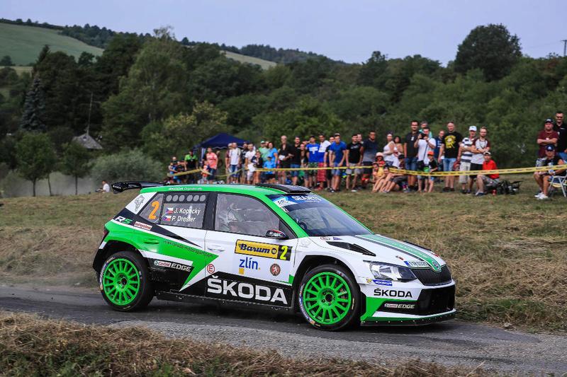 ERC - Championnat d'Europe des rallyes - Page 2 Erc_ja10