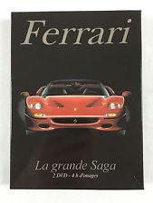 Quizz Ferrari - Page 15 S-l22510