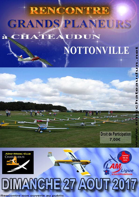 GP à Chateaudun COMPLET Gp_20110