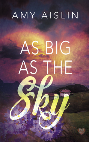 AISLIN Amy - As big as the sky As_bis10
