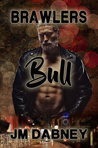 DABNEY J.M. - BRAWLERS - Tome 3 : Bull Brawle12