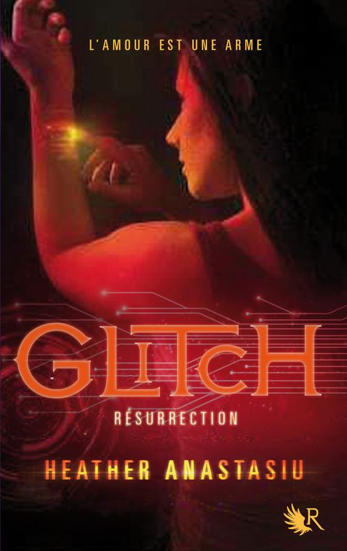 ANASTASIU Heather - GLITCH - Tome 2 : Résurrection  Glitch10