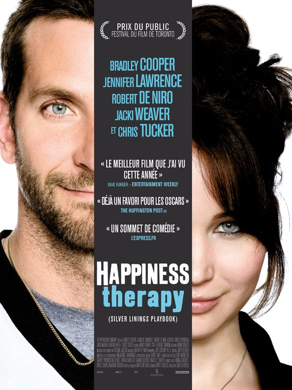 Happiness Therapy Happin10