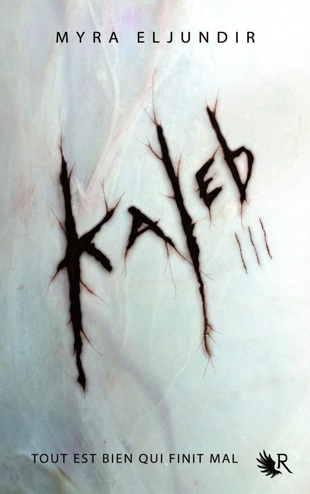 ELJUNDIR Myra - KALEB - Saison 3 : Fusion Kaleb_10