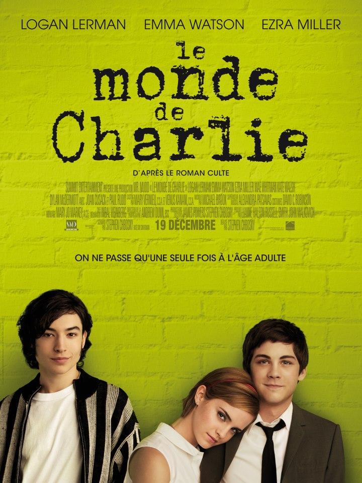 Le Monde de Charlie Le_mon10
