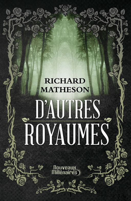 MATHESON Richard - D'autres Royaumes Mathes10