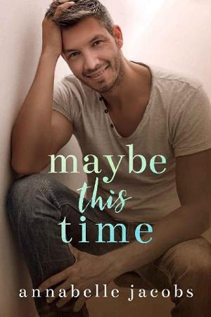 JACOBS Annabelle - Maybe this time Maybe-10