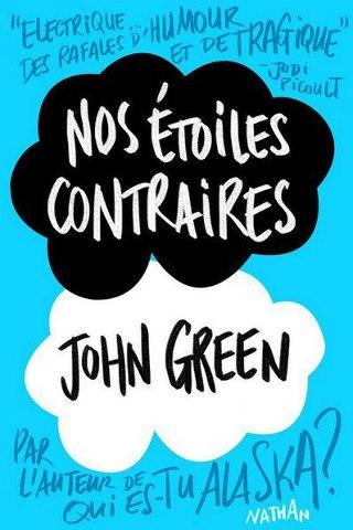 Nos Etoiles Contraires [John Green] Nos_at10