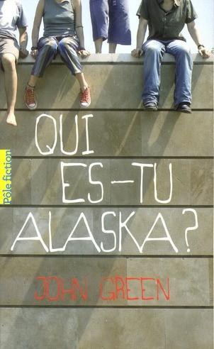 GREEN John - Qui es-tu Alaska ? Qui_es10