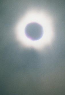 Eclipse totale de Soleil - 21 août 2017 - Page 2 1999a_11