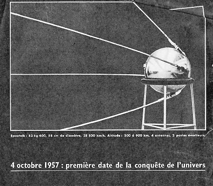 Premier satellite artificiel (1957) - Page 6 S1b10