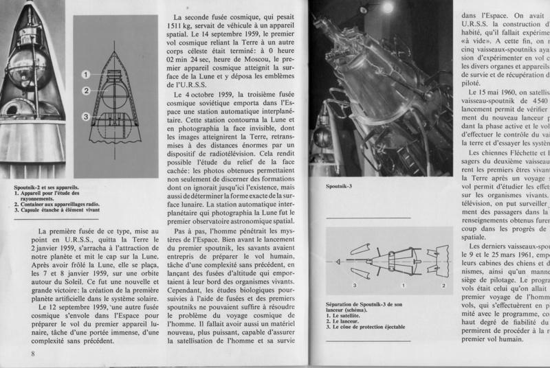 Premier satellite artificiel (1957) - Page 6 S2s3_310