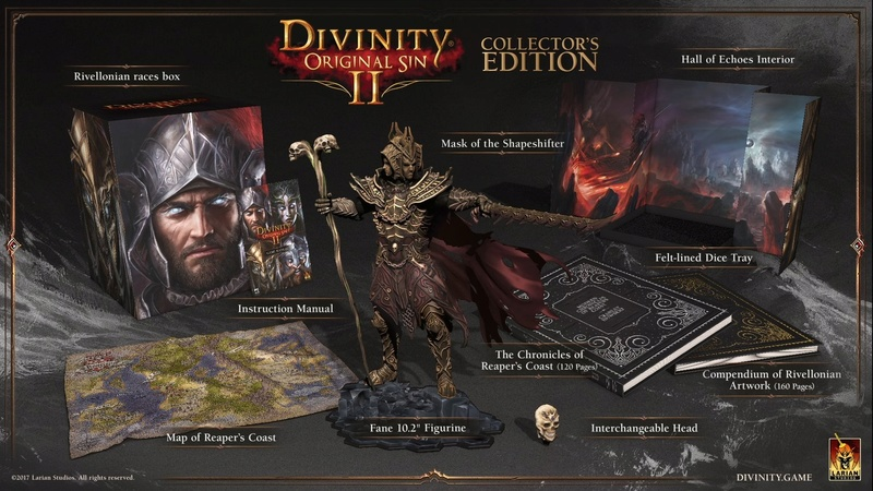 [Kickstarter] Divinity: Original Sin 2 Ce_15110