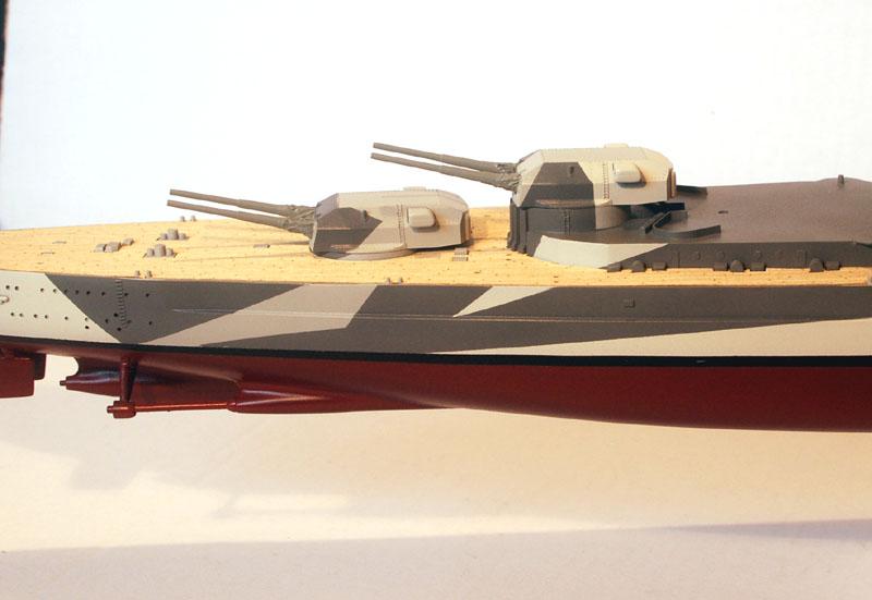Tirpitz Tamiya 1/350 - Page 3 02_tou15