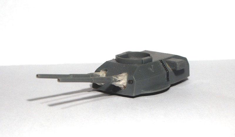 Tirpitz Tamiya 1/350 03_tou10