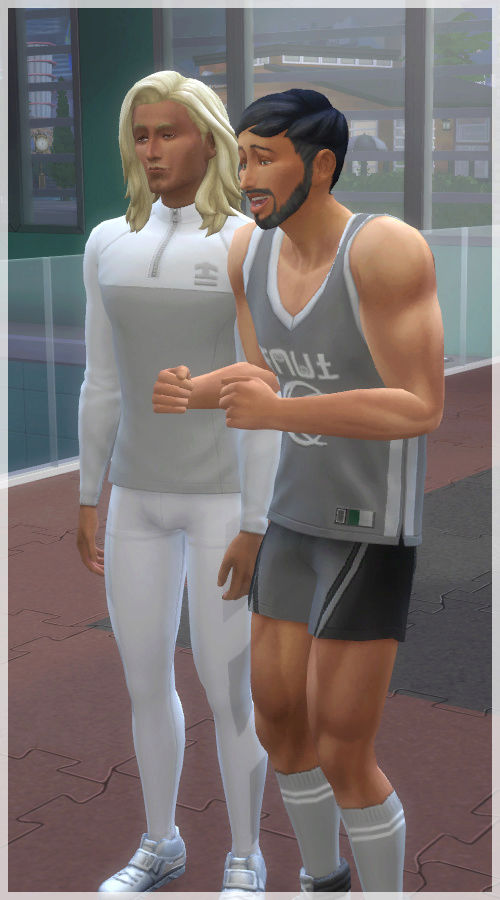 Sims Who Dressed in the Dark SIMs 4 [2014-2018] - Page 7 06-21-10