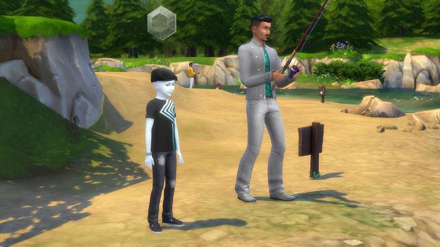 EQ Plays Alien Adoption Challenge by Pinstar 07-02-16