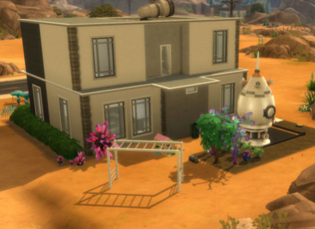 EQCreations Sims 4 Properties & Rooms - Page 11 07-09-12