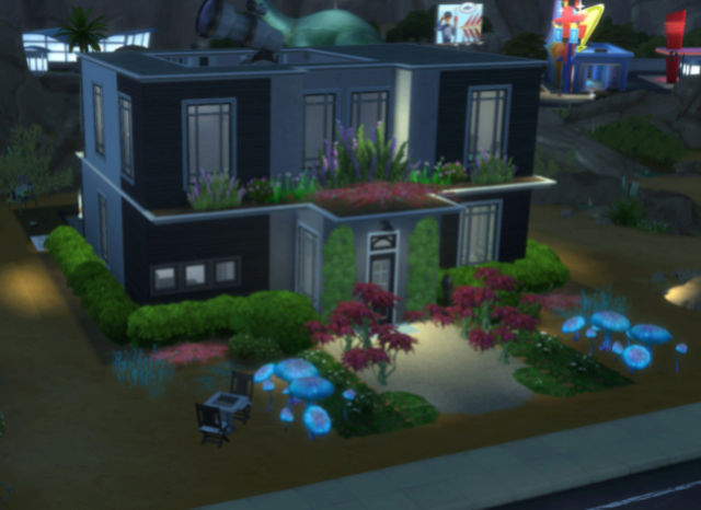 EQCreations Sims 4 Properties & Rooms - Page 11 07-10-12