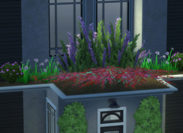 EQCreations Sims 4 Properties & Rooms - Page 11 07-10-13