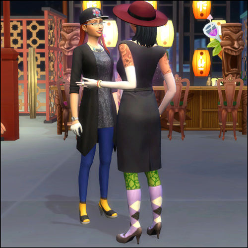 Sims Who Dressed in the Dark SIMs 4 [2014-2018] - Page 8 09-07-10