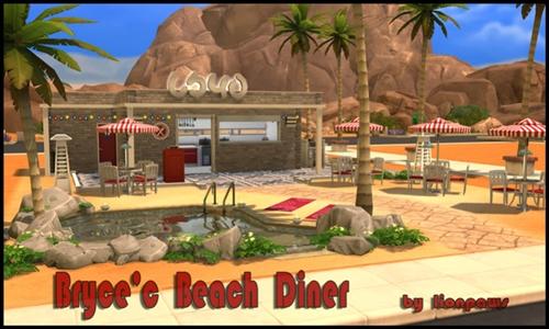 The Sims Creators' Consortium - Portal 09-12-12