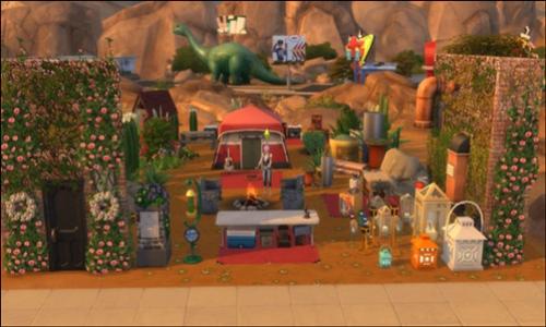 The Sims Creators' Consortium - Portal Bg_lam10
