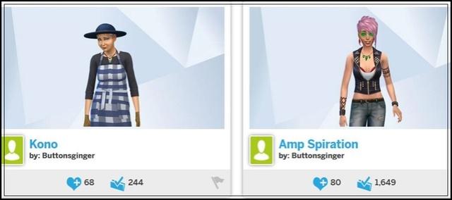 BG's Sims #BGsCreations  - Page 6 Captur12