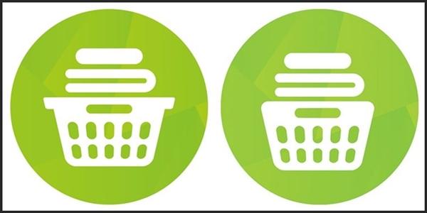 The Sims 4 Laundry Day Stuff Pack Icon - Laundry Basket Laundr10