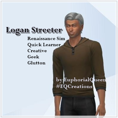 Adventures in CAS #EQCreations - Page 14 Logan_10